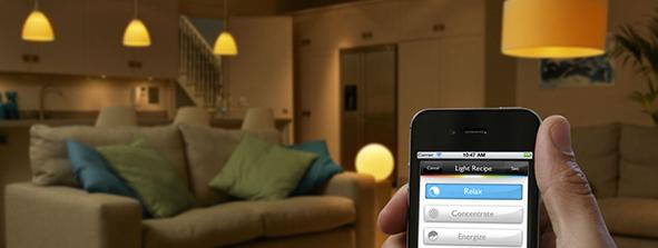 smart-illuminazione